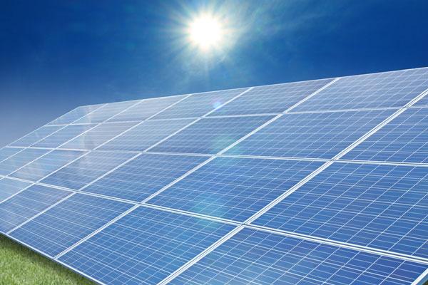 光熱費削減や売電収入を無理なく実現へ